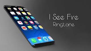 Best Ringtone 2018