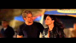 BT- Race Wars (Night Rave) (The Fast and The Furious)