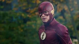 the+flash+season+5+episode+10 Videos - 9tube tv