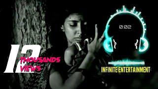 Kannada kgf ringtone download 2018 | Peatix