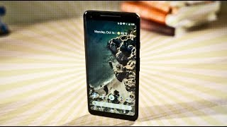Pixel 2 XL: All the issues we know of thus far (Updated)