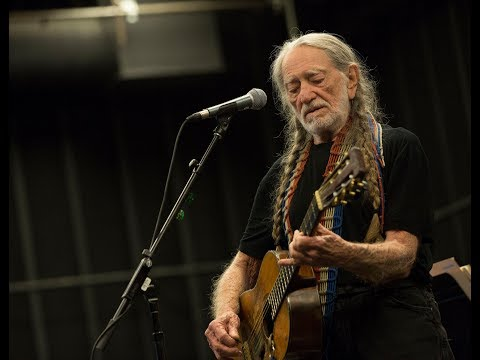 Willie Nelson explains why he has two birthdays