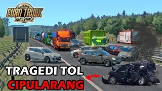 Euro truck simulator 2 mods HD Mp4 Download Videos - MobVidz