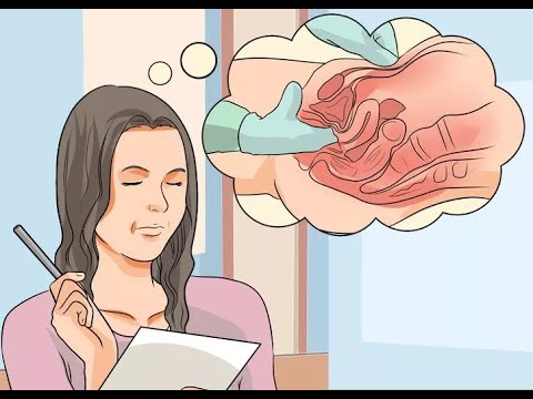 How to Prepare for Pregnancy After 40