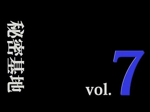 ピントクル オムニバス公演『秘密基地vol.7』PV