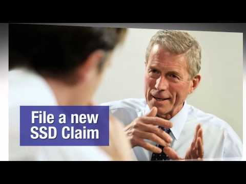 What is a Social Security Appeals Council review, and what if the Appeals Council denies my claim?