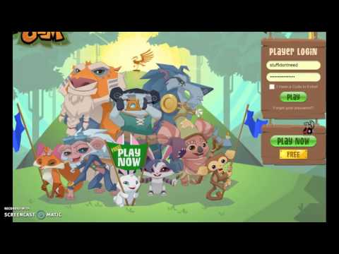 How to get unbanned and unsuspended from animal jam!
