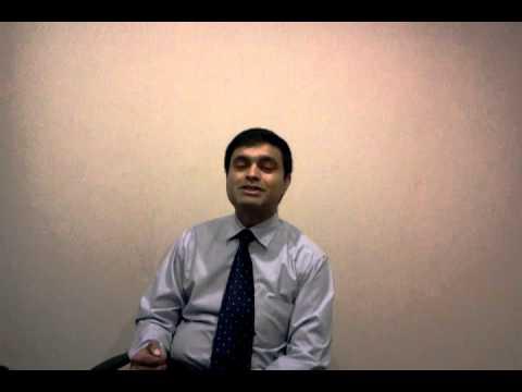 ISO 22000 Bangalore, ISO 22000 Goa, HACCP, HALAL Bangalore, KOSHER, PAS 220, ISO 22000 Certification