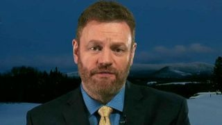 Steyn: Media annoyed someone has outfaked their fake news