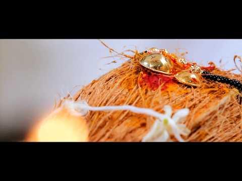 Xxx Mp4 Srikanth Rupa Wedding Video 3gp Sex