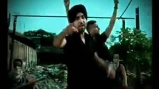 Diljit Singh Dosanjh - Honey Singh - Panga - Official Video