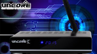 Tiger T3000 Extra 4k UHD android receiver Unboxing