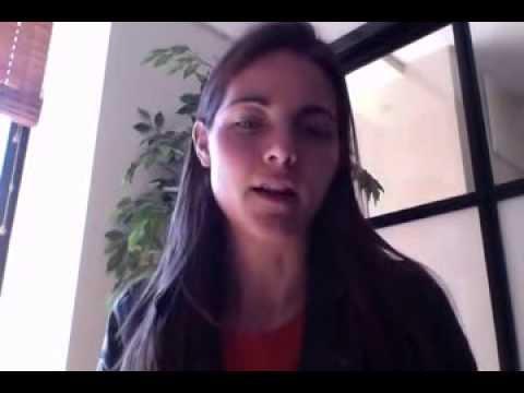 Vlog: Women Who Code | Female Entrepreneurs | WSJ Startup of the Year