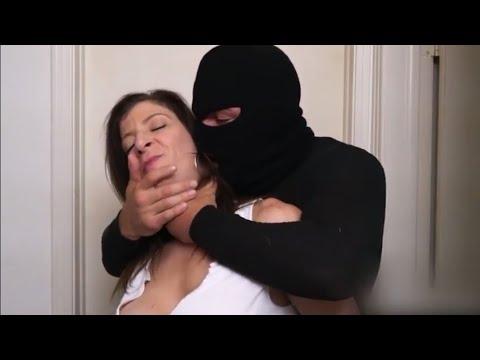 Xxx Mp4 مقطع جنسي رائع بين سارة جاي سارق أفضل فديو ممكن مشاهدته Xnxx 3gp Sex