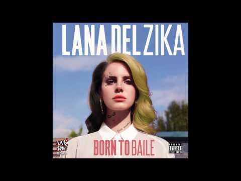 Xxx Mp4 Lana Del Zika Novinha And Beautiful 3gp Sex