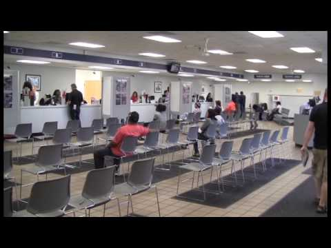 How to get a replacement vehicle title at DMV