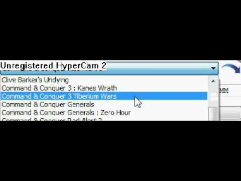 command and conquer  red alert  3 and cnc 3 tw and kw free cd-key FFF-ea 189
