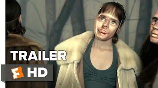 #Horror TRAILER 1 (2015) - Taryn Manning, Natasha Lyonne Horror Movie HD