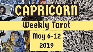 Capricorn ♑️ relationship tarot reading Videos & Books