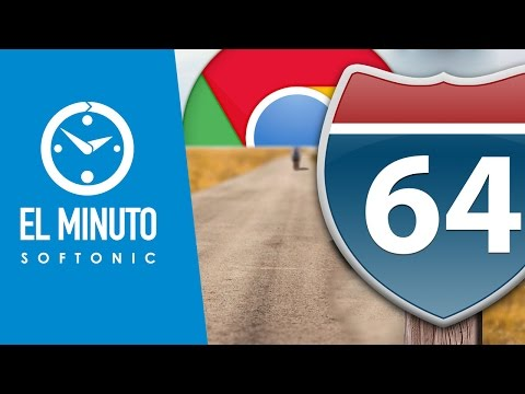 Google Chrome x64, Hyperlapse, Windows XP y Los Sims 4 en El Minuto Softonic 76