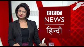 The world will see a Major Change, says Kim after meeting Trump: BBC Duniya with Sarika (BBC Hindi)