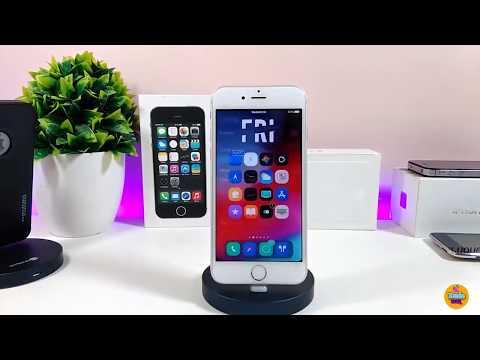 Top 10 iOS 11 - 11 4 - 11 4 1 Jailbreak Tweaks! (Unc0ver