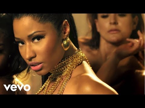 Xxx Mp4 Nicki Minaj Anaconda 3gp Sex