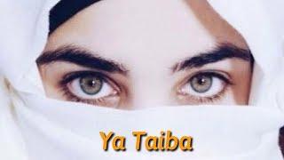 ya-taiba-best-arabic-naat-ya-taiba-best-arabic-naat Pakfiles