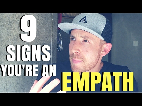 9 - Signs You're An