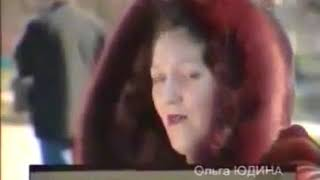 Download Сексуальное рабство! Современные рабыни Документальный фильм Video