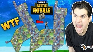 Reacting To The Funniest Fortnite Fails And Moments!