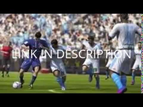 How to get FREE FIFA 14 umtimate team Coins and Points NO SURVEYS NO DOWNLOADS