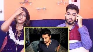 INDIANS react to MY STORY IS FULL OF FAILURES | ONE MILLION SPECIAL