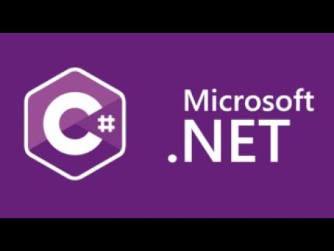 Insert Record From C# to SQL