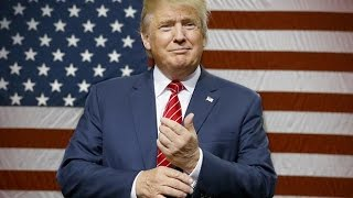 CNN Live Stream Now HD - USA News Live Donald Trump Breaking News 24/24