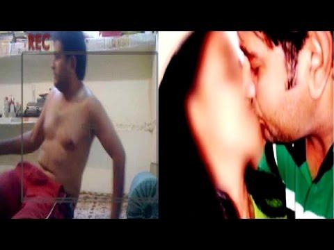 Xxx Mp4 AAP Minister Sandeep Kumar 39 S Sex CD Leaked Makes CM Kejriwal Angry 3gp Sex