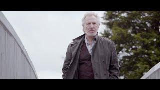 DUST - Short film starring Alan Rickman & Jodie Whittaker
