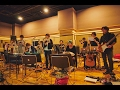 【リアルタイム一発勝負!!ゲネプロ3分54秒】Cocolors東京公演<神風動画✕声優✕音楽>