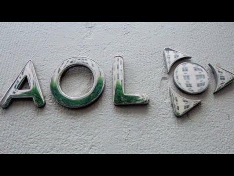 AOL CEO on growth, Yahoo and Google