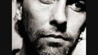 Download Yann Tiersen - Rue des Cascades
