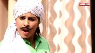 """भाभी मेरा ब्याह करवादे"" ""Bhabhi Mera Byah Karvade"" - LATEST HARYANVI SONG"