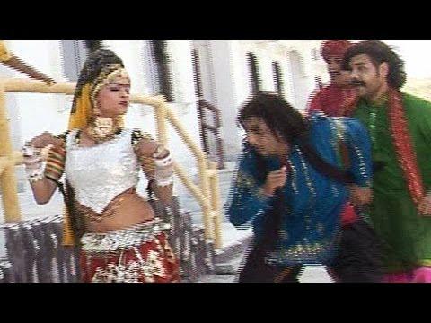 Xxx Mp4 Bando Ghaghro Mat Pere Top Spicy Rajasthani Hot Dance Video Songs 2014 3gp Sex
