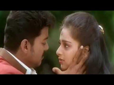 Un Paer Solla Aasaithaan Video Song - Minsaara Kanna (1999)   Tamil Film Song
