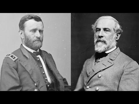Gettysburg College Civil War Institute Annual Summer Conference Preview