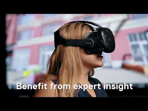 Download Your Copy of 'Making VR Real' Today