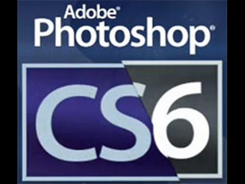 Tutorial: How to change Language in Photoshop CS6 from Spanish to English