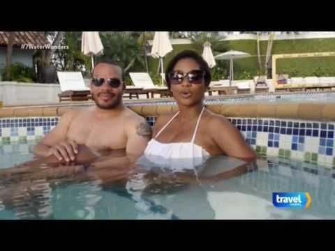 Sandals Resorts - Sandals Negril Beach Resort & Spa