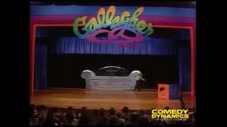 Galagher - A Couch With Style