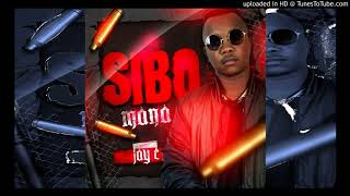 Sibomana by Jay C (Official Audio 2018)