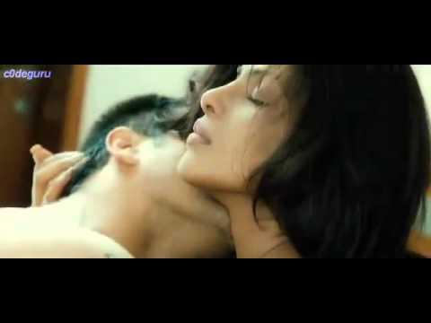 Xxx Mp4 Priyanka Chopra Hot Sex From FASHION Avi YouTube 3gp Sex
